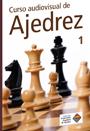 Curso Audiovisual de Ajedrez - El Mundo