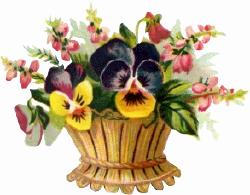 blomster%252520%2525281450%252529.png?gl=DK