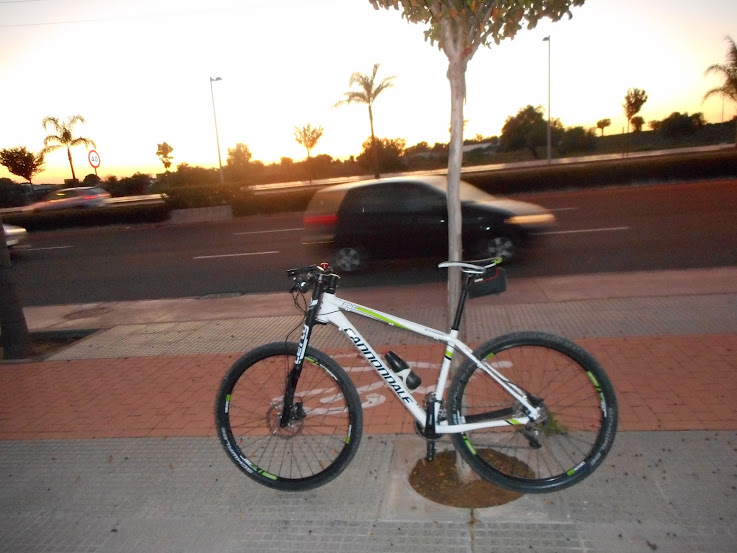 Rutas en bici. - Página 40 Paseo%2Btosta%2Blaig%2B004