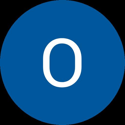 Oliver P