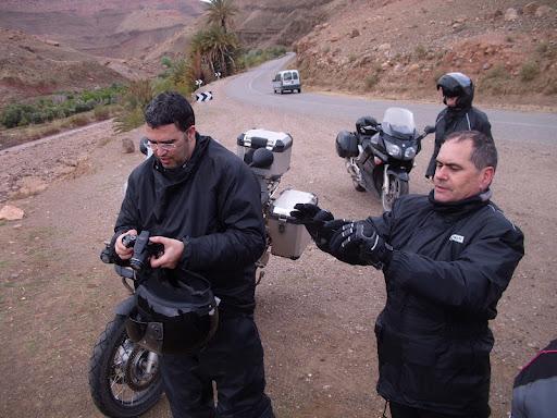 O meu Marrocos Abril 2012 - Página 2 Marrocos%25202012%2520802%25201A%2520%2528209%2529