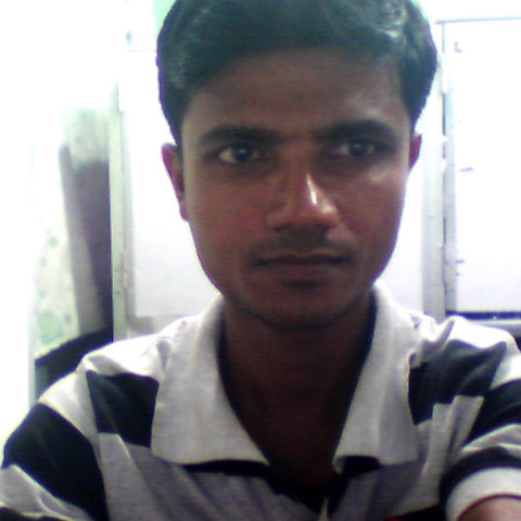 Lahiru Rangana