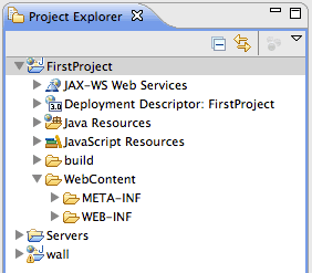 Java MySQL Insert Record using Jquery.