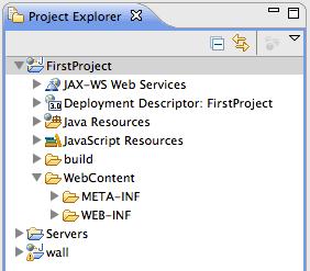 Java MySQL Insert Record using Jquery.