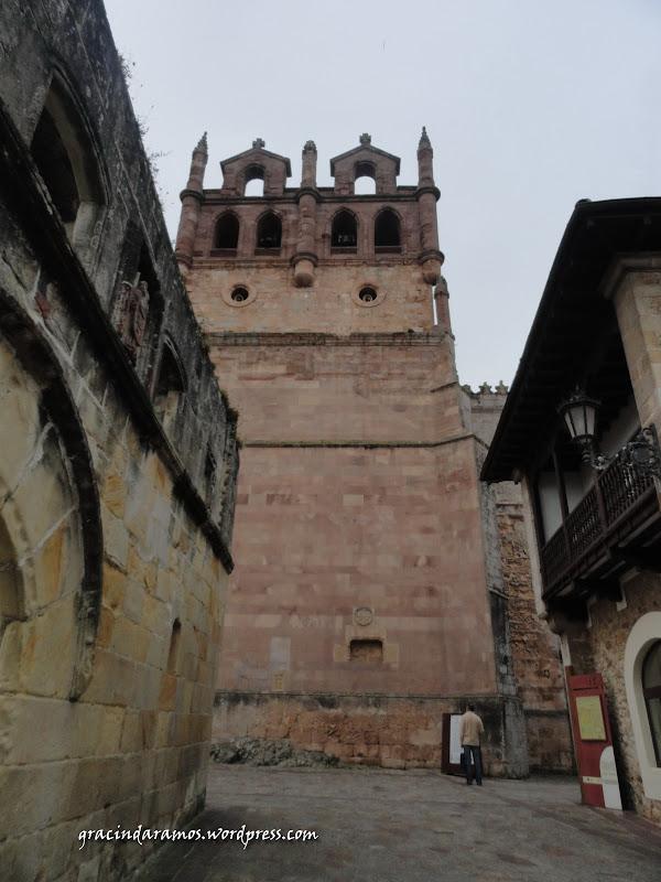 passeando - Passeando pelo norte de Espanha - A Crónica - Página 2 DSC04413