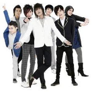 Kangen Band Kehilanganmu Berat Bagiku Image Cover