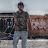 michael giron avatar image