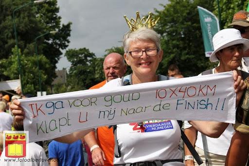 Vierdaagse van Nijmegen door Cuijk 20-07-2012 (76).JPG