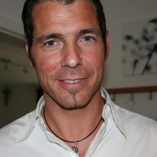 Peter Hilbert