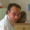 Ezzat Ahmed Saleh