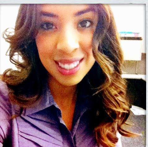 Krissy Martinez