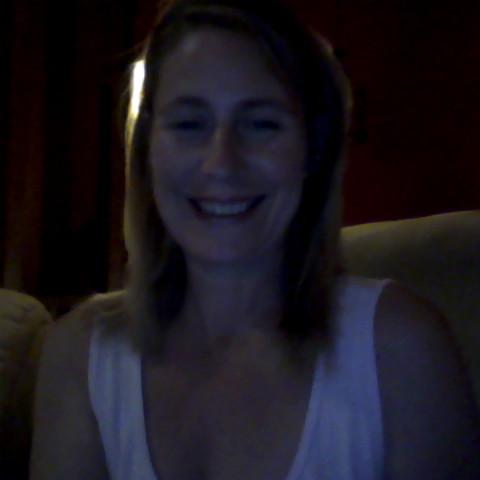Melissa Sherk
