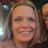 Lynn Parker avatar image