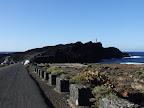 La Punta del Teno