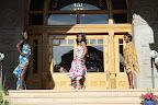 African Women's Fashions
