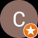 C-C H