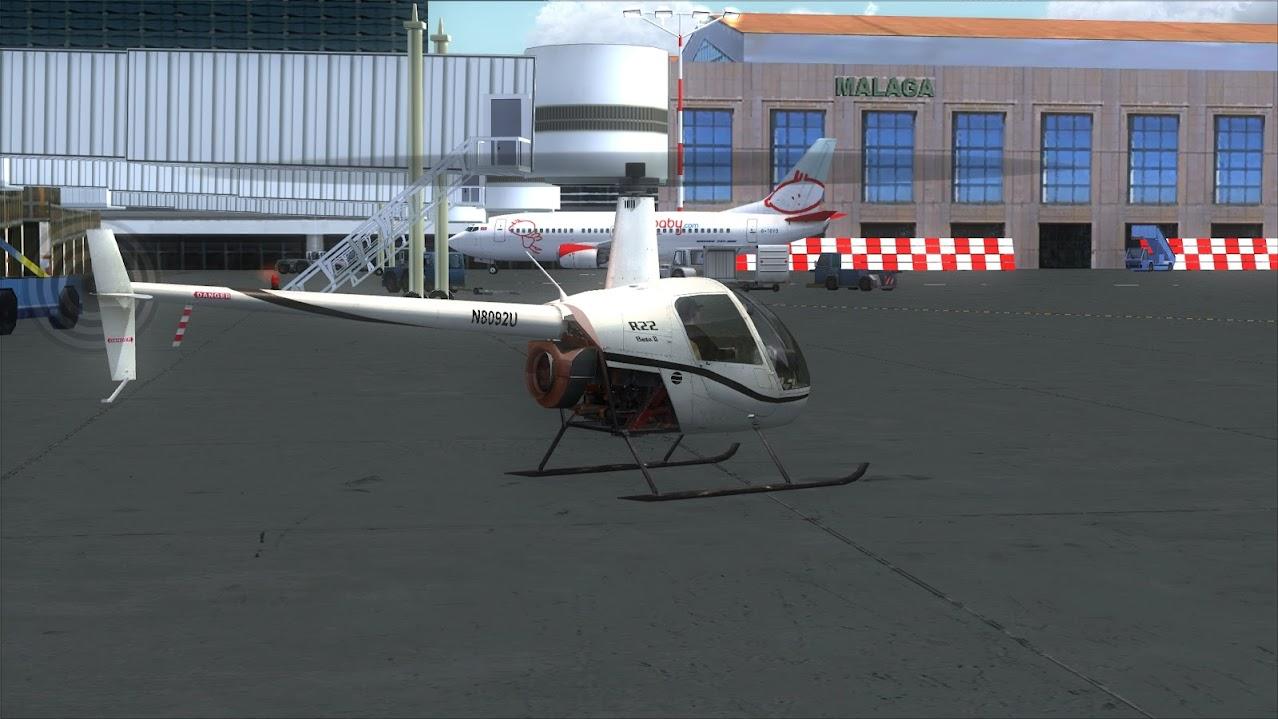 Malaga-FSX-08.jpg