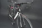Pink Wilier Triestina Zero.7 Shimano Ultegra 6870 Complete Bike at twohubs.com