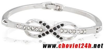 Vòng đeo tay Sophie Amalia - B0116