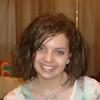 Jasmine T. Avatar