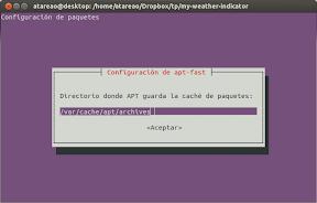 Screenshot at 2012-07-03 07:43:24