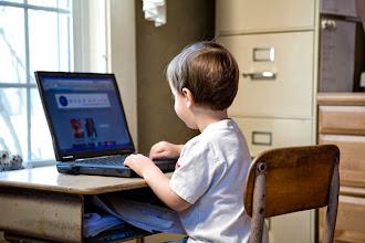 Cada día se comenten más de 40 ciberdelitos a través de Internet