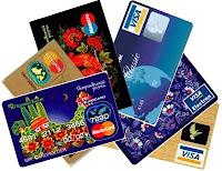 Пять ловушек в зарплатных карточках