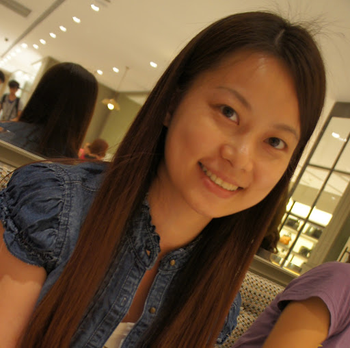 Jessica Lin
