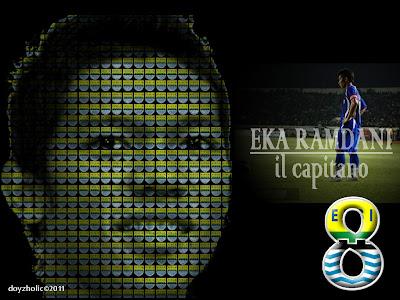 wallpaper eka