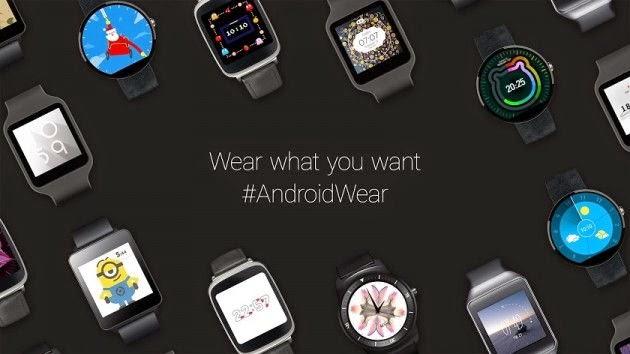 relojes_android_nueva_caratulas.jpg