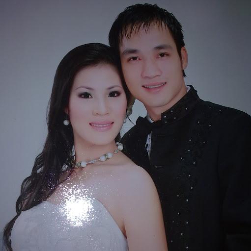 Quang Huyen Photo 10