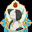 Kirill B avatar image