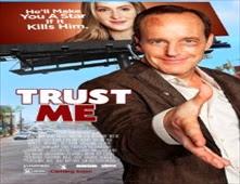 فيلم Trust Me