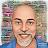 Leroy Guerra avatar image