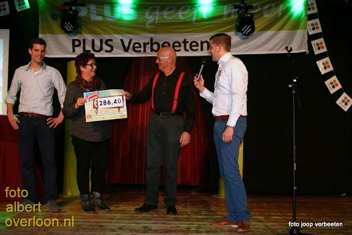 sponsoractie PLUS VERBEETEN Overloon Vierlingsbeek 24-02-2014 (8).JPG