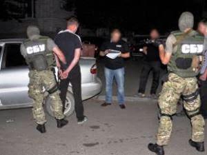 На Кипре заморозили 5 млн долларов окружения Януковича - Цензор.НЕТ 9724
