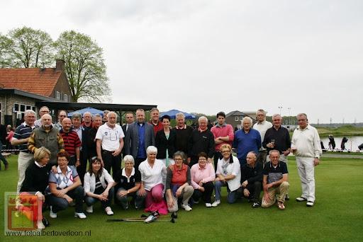 opening  brasserie en golfbaan overloon 29-04-2012 (114).JPG