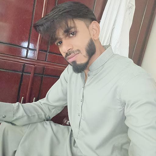 Bilal Sultan