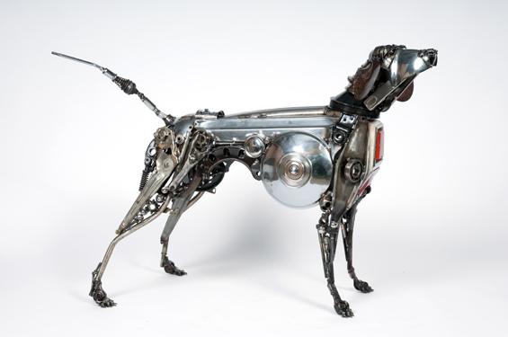 https://lh6.googleusercontent.com/-fLmKkyHwXvA/TX7MCHmrncI/AAAAAAAAKqY/UqPCqIP1QjI/s1600/12_james+corbett_cao_escultura+metal.jpg