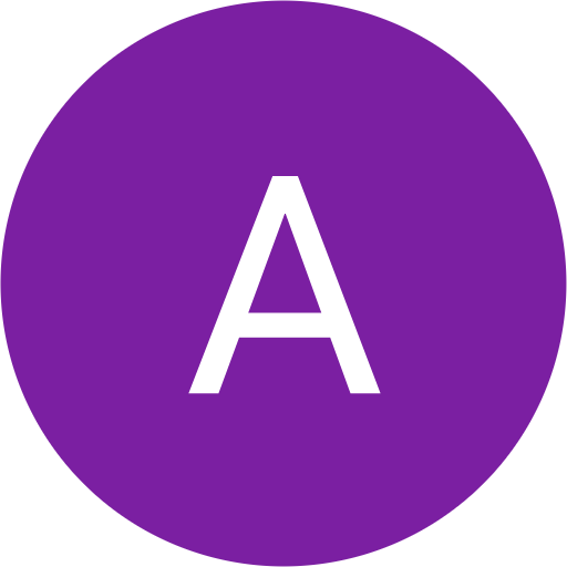 ArmyNavy 91