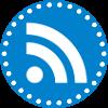 RSS Juju Gribouille