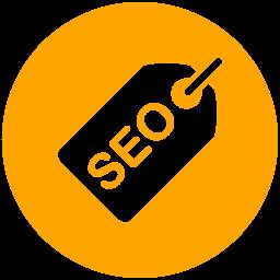 SEO - Tối ưu Website