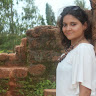 Urvashi