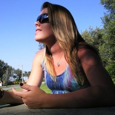 Michelle Rouse