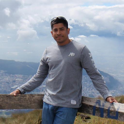 Jose Dejesus