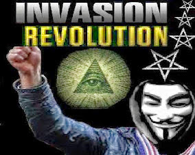INFO-AWARENESS-AMERICA-PROPHECY-REVOLUTION-PEOPLE-INVASION.JPG