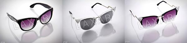 """Организаторам СП. """"Laxar - оптовый интернет-магазин модной одежды"""". Glasses4"""