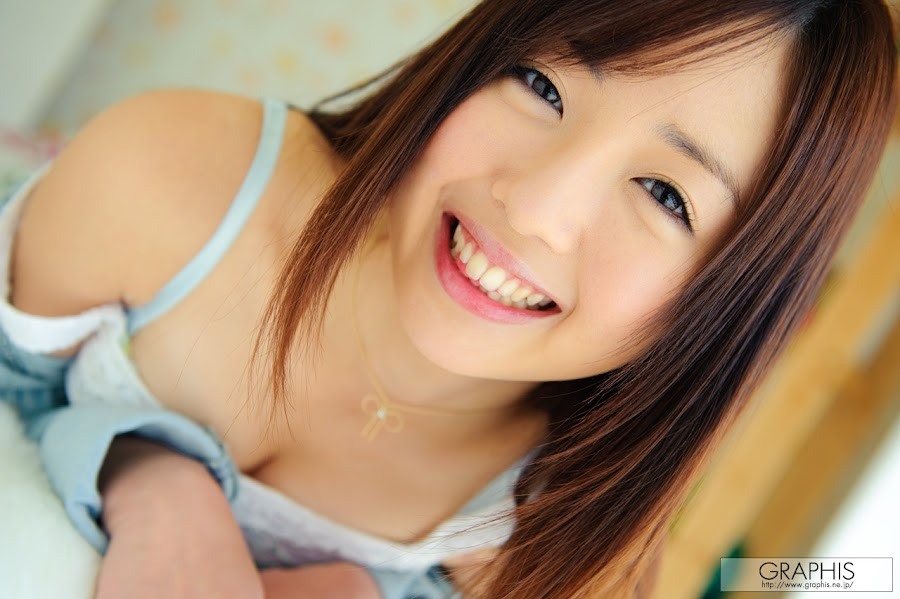 Mio Ayame - Japanese AV Idol