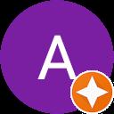 Amanof f.,AutoDir