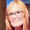 Lynne Zastre